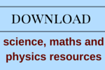 physicscatalyst online science, maths and physics resources